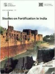 Tamil Fortification