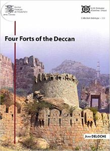 Four forts